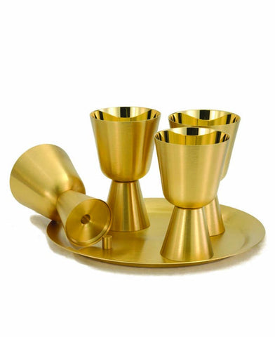 Communion Set - EGCS612G