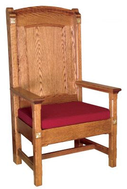 Celebrant Chair - AI146
