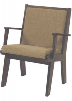 Arm Chair - AI160