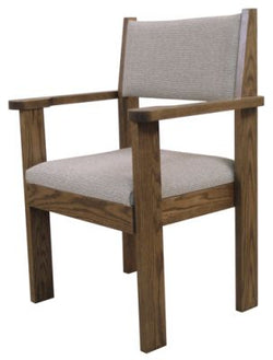 Arm Chair - AI204