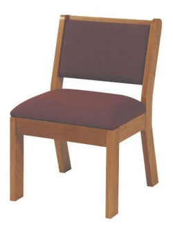 Chair - AI220
