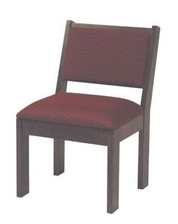 Chair - AI223