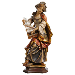 St. Cecily of Rome-YK230000