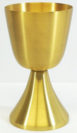 Communion Cup - DO2581