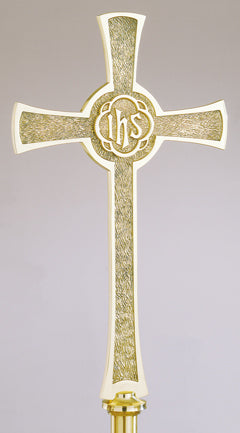 Processional Cross - QF27PC20