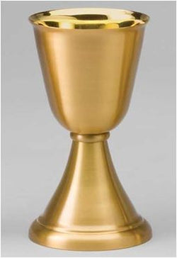 Communion Cup - DO2933