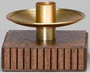Altar Candle Holder - DO949