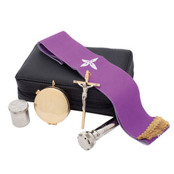 Pastoral Gift/Sick Call Set - EGR2020G