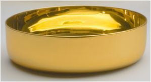 Bowl Paten - DO49136