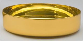 Bowl Paten - DO49137