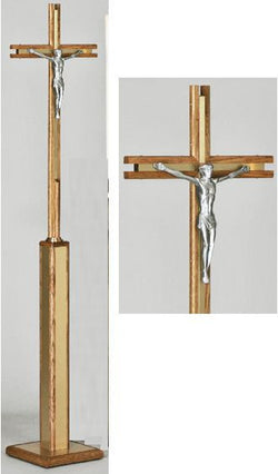 Processional Cross - DO3729