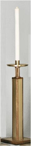 Paschal Candlestick - DO3731