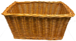 Offering Basket Double Depth Rectangular - OA3055U
