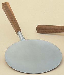Communion Paten