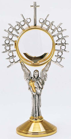 Chapel Monstrance - MIK1225