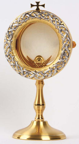 Chapel Monstrance - MIK912