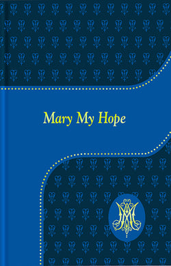 Mary My Hope - GF36519