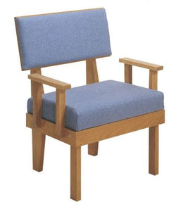 Arm Chair - AI372