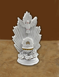 Communion Keepsake Cake Topper - HX40979