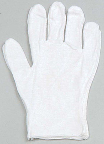 White Gloves - MIK48