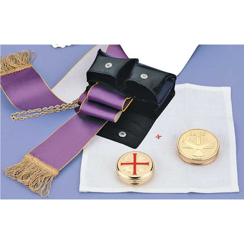 Liturgy Set - MIK129