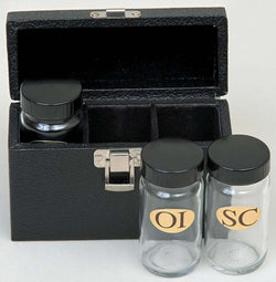 Sacristy Oil Set - MIK43
