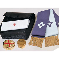 Liturgical Kit - MIK285