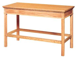 Communion Table - AI4460