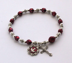 Confirmation Bracelet - HX45806