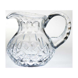 Pitcher - MIK274