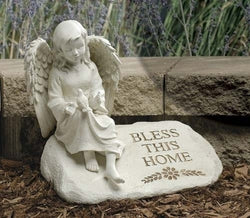 Bless This Home Angel - LI48849