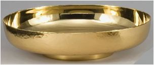 Bowl Paten - DO491010
