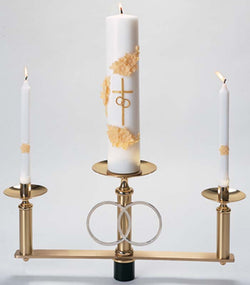 Wedding Candelabra (Top Only) - MIK477
