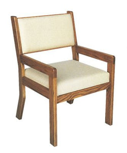 Arm Chair - AI540