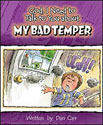 God, I need to talk to you about My Bad Temper - GJ562250