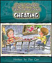 God, I need to talk to you about Cheating - GJ562251