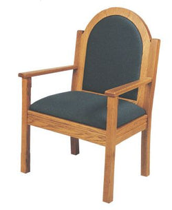 Arm Chair - AI572