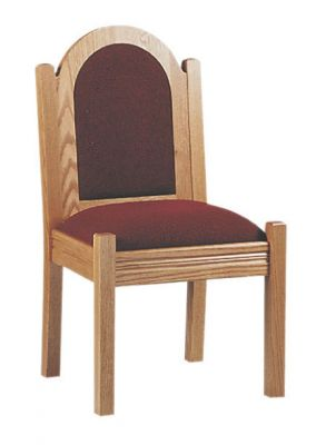 Side Chair - AI573