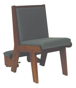 Chair - AI60D