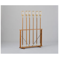 Processional Torch Stand - DO3956