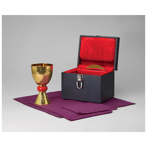 Chalice/paten Case - DO75