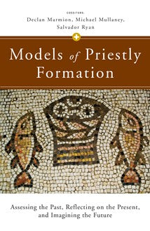 Models of Priestly Formation - NN6412