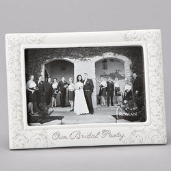 Our Bridal Party Frame - LI65457