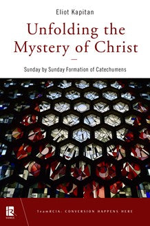 Unfolding the Mystery of Christ - NN6555