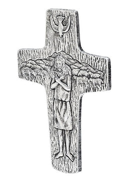 Pectoral Cross - LI66068