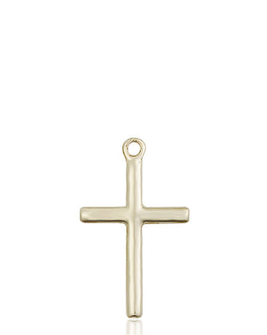 Cross Medal - FN0017YKT