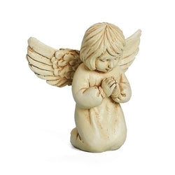 Worry Angel Statue - LI75631