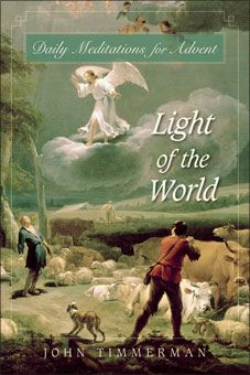 Light of the World - NJ16215