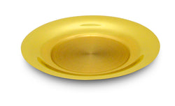 Traditional American Design Paten Solid Brass - EUASA915BR