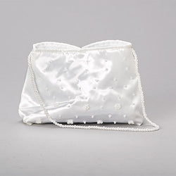 Communion Purse - LI91160